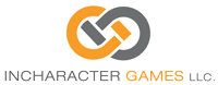 InCharacter Games